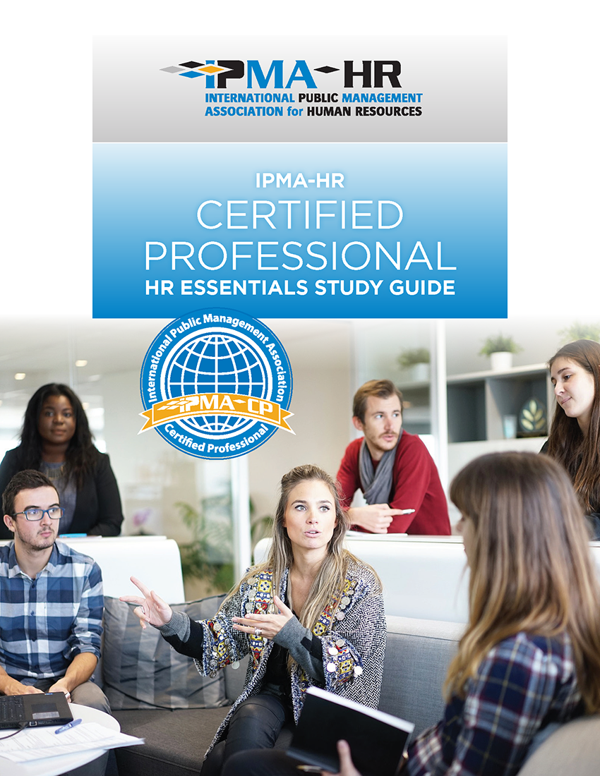 IPMA-CP Certification Study Guide