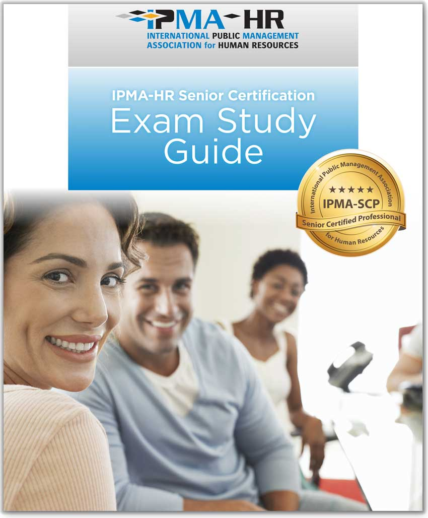 IPMA-SCP Certification Study Guide