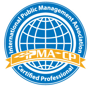 IPMA-CP Certification Exam III