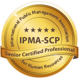 IPMA-SCP Certification Exam IV