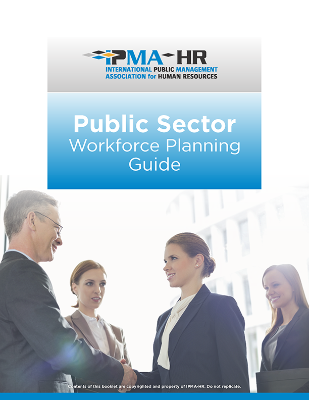 Workforce & Succession Planning Guide